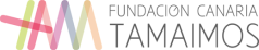 fundación Tamaimos