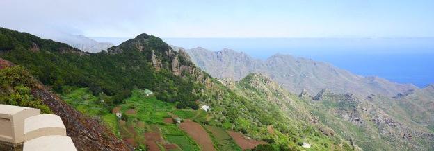 Canarias, más lejos de la Soberanía alimentaria (2 de2)